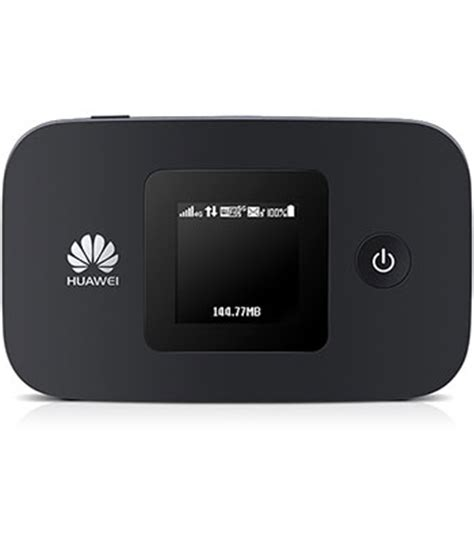 Wifi Mobile Huawei huawei e5377 mobile wi fi reviews features and downloads