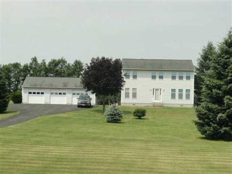 New York County Property Records 1550 County Road 43 Clifton Springs Ny 14432 Realtor 174