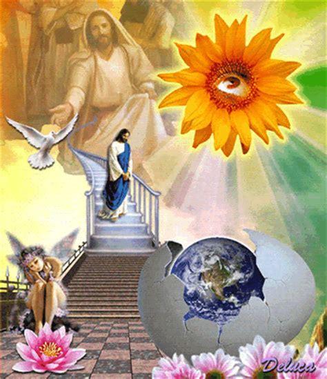 imagenes religiosas con movimiento para celular imagenes religiosas con movimientos im 225 genes de facebook