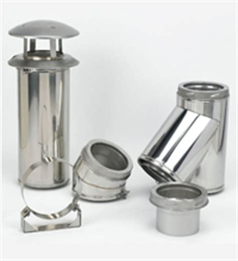 Where Can I Buy Stove by Chimney Products Direct Chimney Cowls Caps Flue Pipe