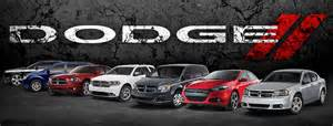 pre owned dodge vehicles for sale autoone