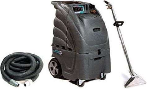 Auto Upholstery Shampooer Carpet Extractors Carpet Extractor Cleaning Equipment