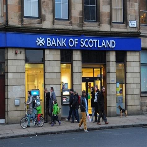 bank of scotland welcome get access to bank of scotland banking services