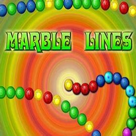 marble lines abc ya abcya the best free