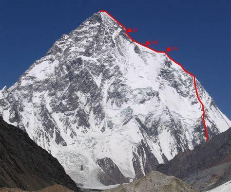 film scalata everest spedizione al k2 del 1954 wikipedia