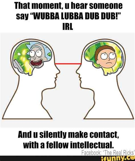 rick and morty fans rick and morty fans x post r cringeanarchy