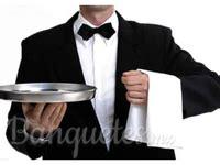 banquetes economicos banquetesmx
