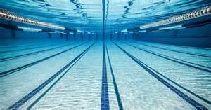 schwimmbad bakterienalarm im schwimmbad