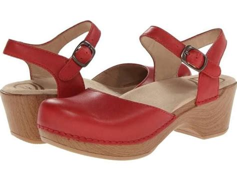 Sepatu Wedges Sam 9335 Murah 8 best images about clogs casual comfortable on a well shopping and