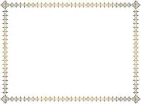 18 7 printable certificate of appreciation 3