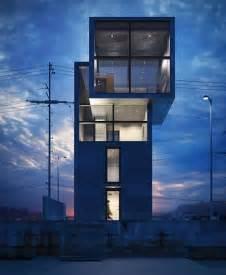 4 215 4 house by tadao ando architect boy