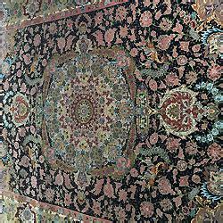 behnam rugs behnam rugs luxury rugs and rug cleaning