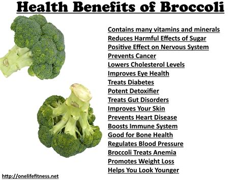health benefits of swinging health benefits of broccoli fresh fitness