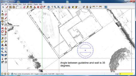laserscanner layout align a laser scanning project laserscanning europe