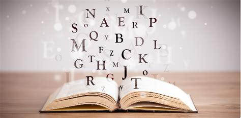 leer imagenes jpg 6 consejos para mejorar tu comprensi 243 n lectora