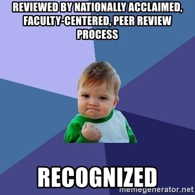 Meme Generator Reviews - reviewed by nationally acclaimed faculty centered peer