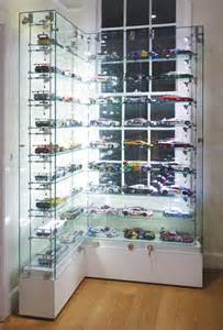 Glass Display Cabinets For Model Cars Glass Trophy Cabinets Custom Made And Installed Shopkit