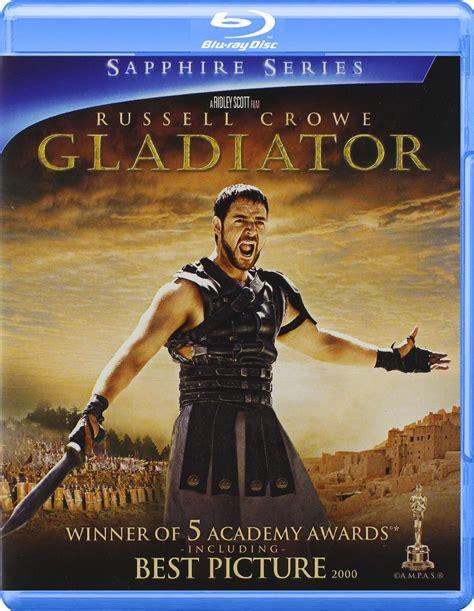 gladiator film and history pdf gladiator 2000 html autos weblog
