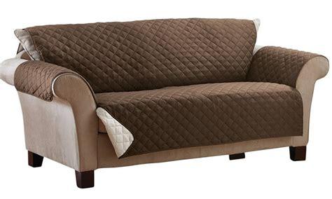 divano per gatti copridivano per cani e gatti groupon goods