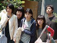 swing girl movie 映画 スウィングガールズ シネマトゥデイ