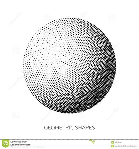 figuras geometricas tridimensionais figuras geom 233 tricas tridimensionais recolhidas dos pontos