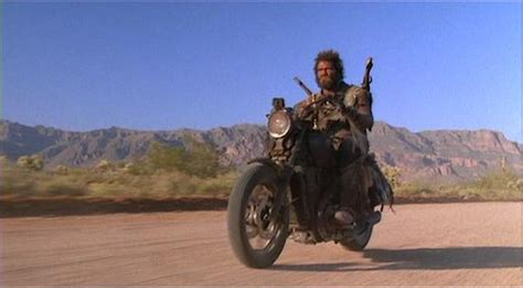 film up hond list ten of our favorite motorcycles from the movies