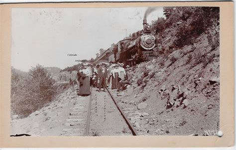 Boulder County Court Search Boulder County Colorado Historic Photographs Sturtevant 5 Colorado Artifactual