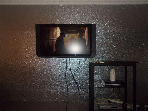 Glitter Wallpaper For Living Room Uk Silver Glitter Wallpaper For Walls Gallery