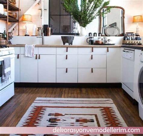 modelleri ve mutfak ke takm fiyatlar 17 ev dekorasyonu 2017 mutfak halı fiyatları ev dekorasyonu ve yeni modeller