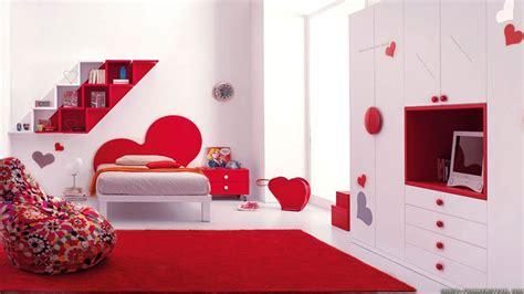 heart bedroom wallpaper romantic room wallpapers crazy frankenstein