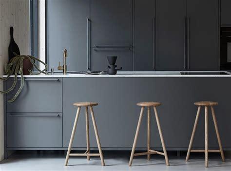 minimal bar stools cate st hill