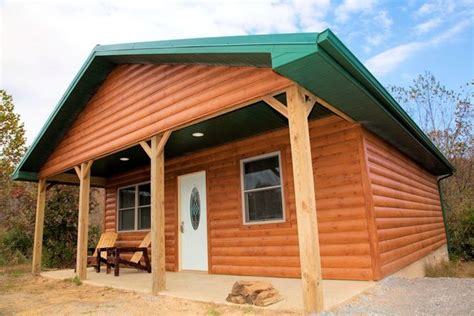 Garden Of The Gods Illinois Cabins by Shawnee Forest Cabins Herod Il Resort Reviews