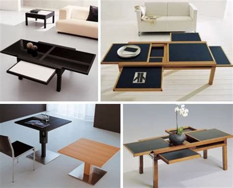 space saving design collapsible coffee dinner tables space saving design collapsible coffee dinner tables