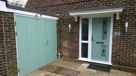 overhead door company of norfolk overhead door company of norfolk the overhead door