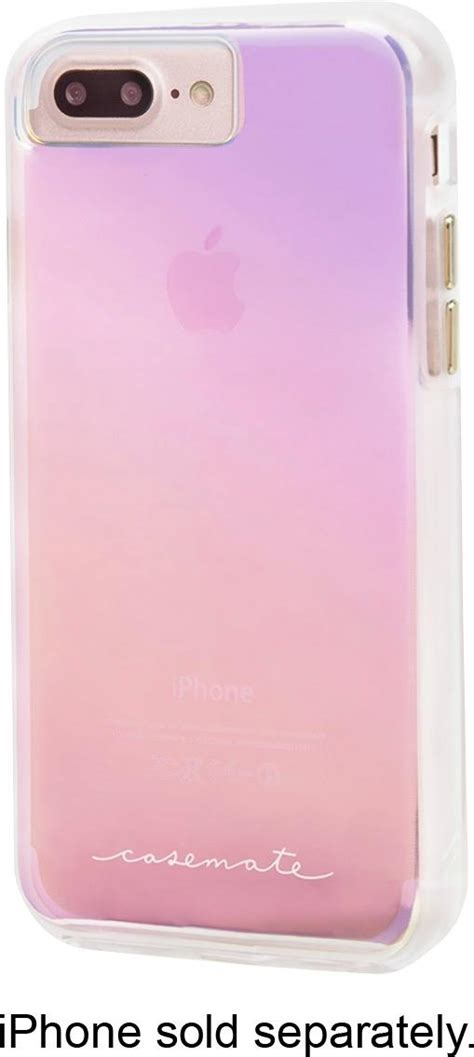 buy case mate naked tough case  apple iphone