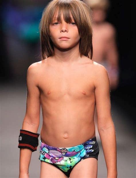 boy speedo model 29 best kids images on pinterest baby boys boy fashion