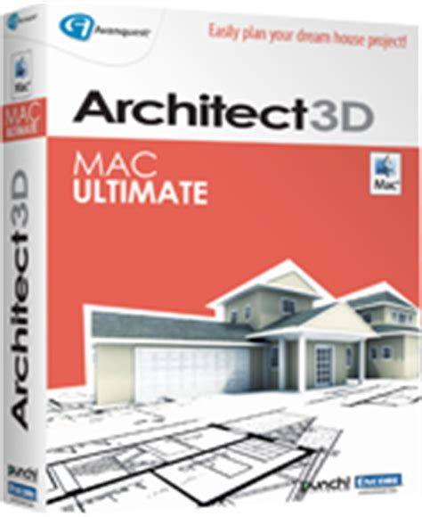 home design 3d mac cracked architect 3d 2015 ultimate edition advanced 3d home
