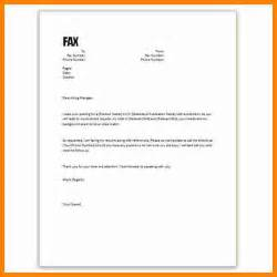 General Cover Letter Exles For Resume by 8 Cover Letter For Cv Exles Assembly Resume