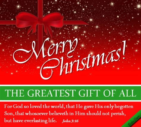 christmas quotes pictures images graphics for facebook
