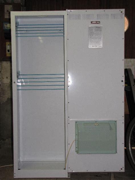 armoire sèche linge seche linge armoire 224 donner 224 s 232 vres