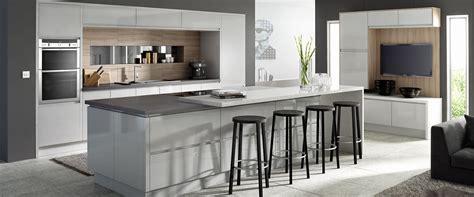 kitchen layout 4m x 3m 1 bedroom floor plans roomsketcher kitchen design 5m x