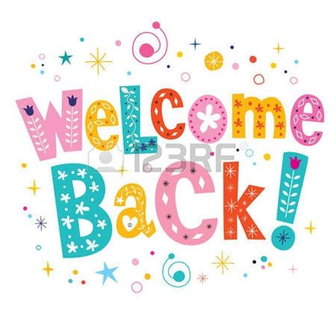 images of welcome back home clipartsgram