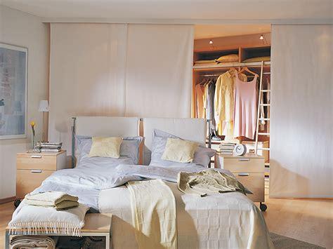 armadio tenda cabina armadio con tende a binario bricoportale fai da