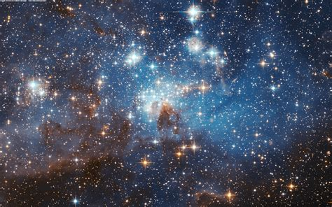 galaxy cosmic index of library images slideshows gallery cosmic