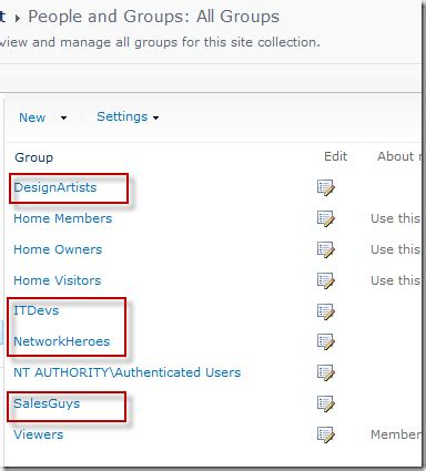 sharepoint workflow permissions sharepoint 2010 configuring list item permissions with