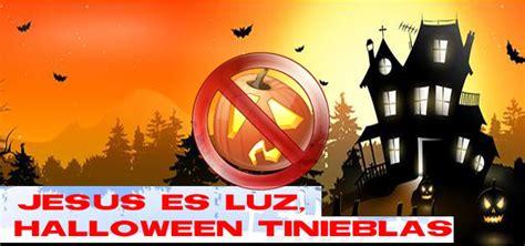 imagenes de halloween y su significado centro cristiano para la familia el verdadero significado