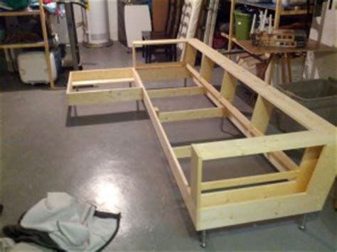 building a sofa from scratch new couch design and build wall sconces andrew miller