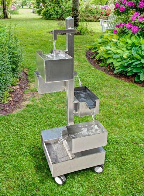 fontane da giardino fai da te fontane fai da te tutte le immagini per la progettazione
