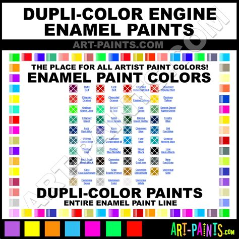 universal white engine enamel paints de 1602 universal white paint universal white color