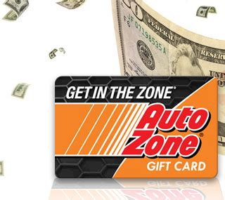 Freebieshark Instant Win - autozone rev up your refund instant win game 3 010